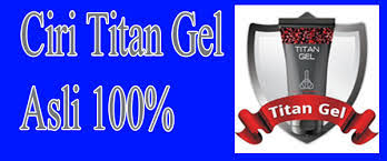 titan gel in pakistan titan gel in pakistan lahore karachi islamabad