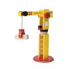 speelgoed garage aanbieding bestel veilig bij plustoys nl