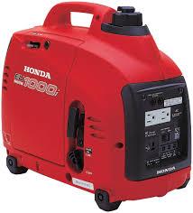 honda eu 1000 generator parts