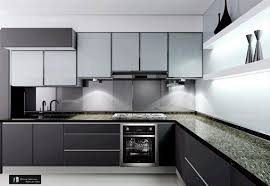 modular kitchen interior alluring 10 kitchen design hyderabad decorating design of womenz