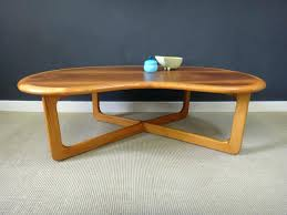 Coffee Table For Sale by Kidney Shaped Table U2013 Atelier Theater Com
