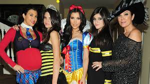 halloween city kendall 11 celeb halloween costumes you can totally copy galore