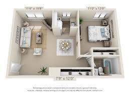 9 X 12 Bedroom Design Lindsay Lane Apartments Fath Properties