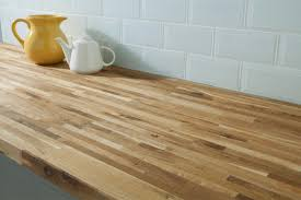 laminate butcher block countertops home design ideas and pictures