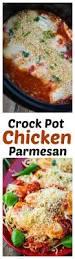 17 best images about slow cooker crock pot recipes on pinterest