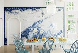 kitchen wall decorating ideas 10 kitchen wall decor ideas easy and creative style tips