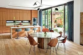 family kitchen design ideas architectural kitchen design family kitchen design family