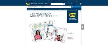 price match amazon black friday 10 stores that price match u0026 offer cash back ebates com