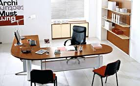 office design small work office decorating ideas small home