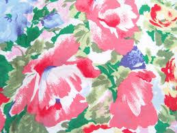 linen rentals orlando print linen rentals orlando watercolor floral print linen