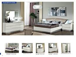 Best Modern Bedroom Furniture Images On Pinterest Modern - White leather contemporary bedroom furniture