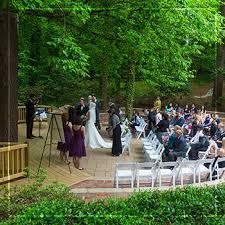 Wedding Venues In Raleigh Nc Indoor Outdoor Event U0026 Wedding Venue In Raleigh Nc