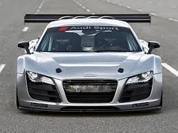 cars audi awesome audi r8 gt3 ultimate supercars performance