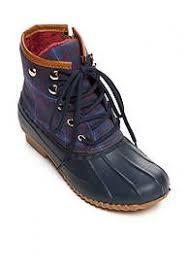 target womens boots merona s winter boots olive 6 merona target winter