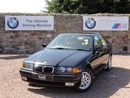 used 1998 bmw e36 3 series 91 99 323i se for sale in scotland