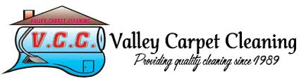 Upholstery San Fernando Valley Carpet Cleaning Company In The San Fernando Valley