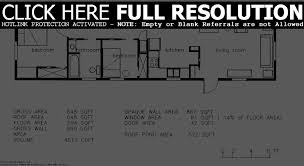 Redman Homes Floor Plans by Double Wide Floor Plans Small Modular Homes Floor Plans Floor