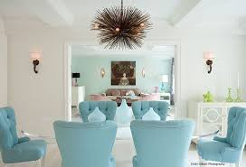 art deco blue dining room design ideas u0026 pictures zillow digs