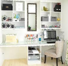 download ideas for a home office mojmalnews com