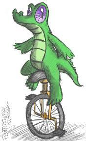 Unicycle Meme - 1149945 artist flutterthrash dat boi gummy meme misleading