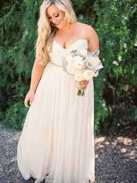outdoor wedding dresses best 25 outdoor wedding dress ideas on