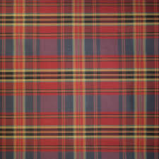 check vs plaid stunning 40 what is tartan inspiration of the real deal on tartan