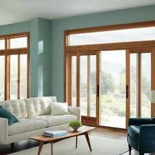 28 best wood stained trim images on pinterest wall colors