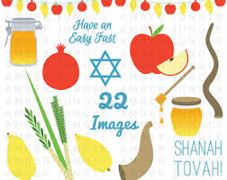 rosh hashanah seder plate passover clipart passover clip seder plate pesach