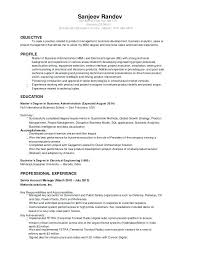 mechanical engineer resume pdf electrical project engineer resume pdf best templates samples