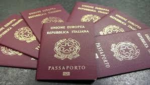 consolato rumeno passaporti consolato generale lione