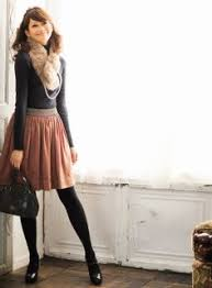 nerdy chic love from head to toe my style pinterest toe