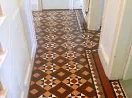linoleum flooring santa ca warehouse direct flooring outlet