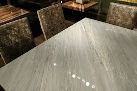 grey marble dining table 1 contemporary furniture product page