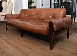 Leather For Sofa Repair Leather Sofa Repair S Lear Diy Cushion Cost Furniture