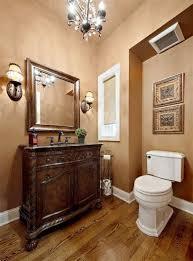 western bathroom decorating ideas bathroom 1 2 bath decorating ideas modern pop designs western