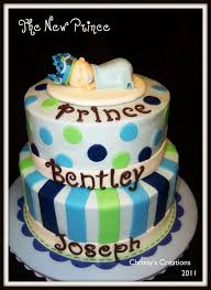 a new prince baby shower 40 best prince baby shower images on shower ideas