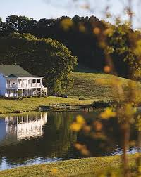 Wedding Venues In Nashville Tn An All Inclusive Wedding Venue Nestled In The Gorgeous Countryside