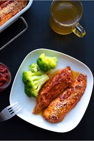 Dinner Ideas Pictures 39 Low Effort And Healthy Dinner Recipes U2014 Eatwell101