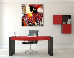 tableaux au bureau