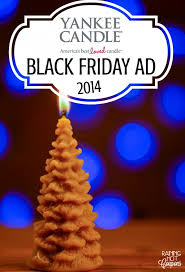 best christmas tree deals black friday 17 best images about freebies and deals on pinterest gift cards