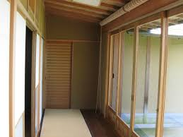 japanese style homes interior stunning japanese style house incredible japanese