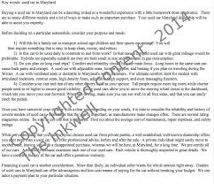 sample of article writing 10 article writing examples samples
