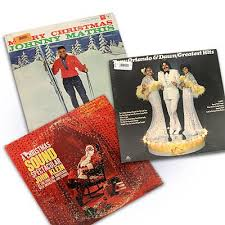 top 10 white elephant christmas gifts of 2011 westword