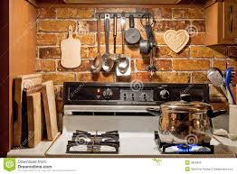 country style kitchen royalty free stock images image 5906849