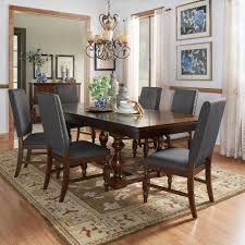 black friday dining table black friday dining room table deals small table and chairs maple