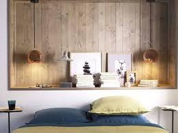 idee de deco chambre beautiful idee de deco chambre pictures design trends 2017