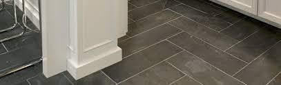 incredible decoration kitchen tile flooring fancy idea 25 best