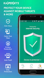 kaspersky mobile security premium apk kaspersky antivirus security v11 13 4 800 apk paid pro