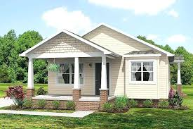 small style home plans small ranch plans small ranch house plans colors small ranch style