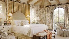 Arts And Crafts For Bedrooms 12 Top Notch Craftsman Bedroom Designs You Can Take Ideas From